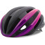 Giro Synthe MIPS Helmet Matte Black/Bright Pink